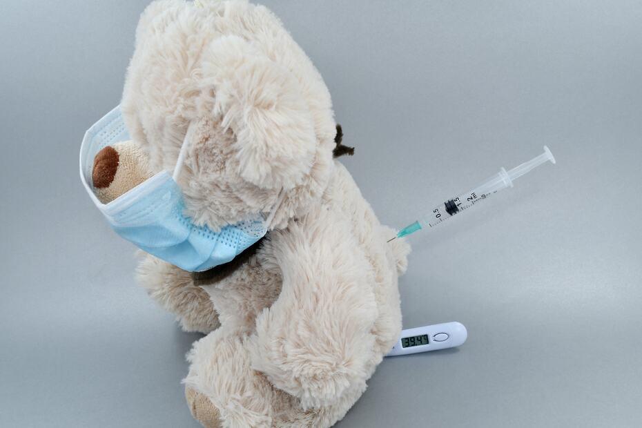 vaccin animal